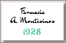 2 farmacia a montesinos 1928