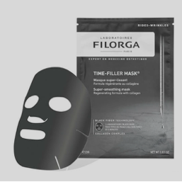 Time-Filler Mask