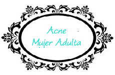 acne_mujer_adulta