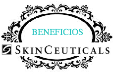 beneficiosskinceuticals