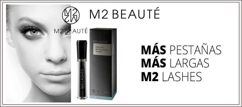 m2beaute.pestan.as.b.cosmetica.de.hoy