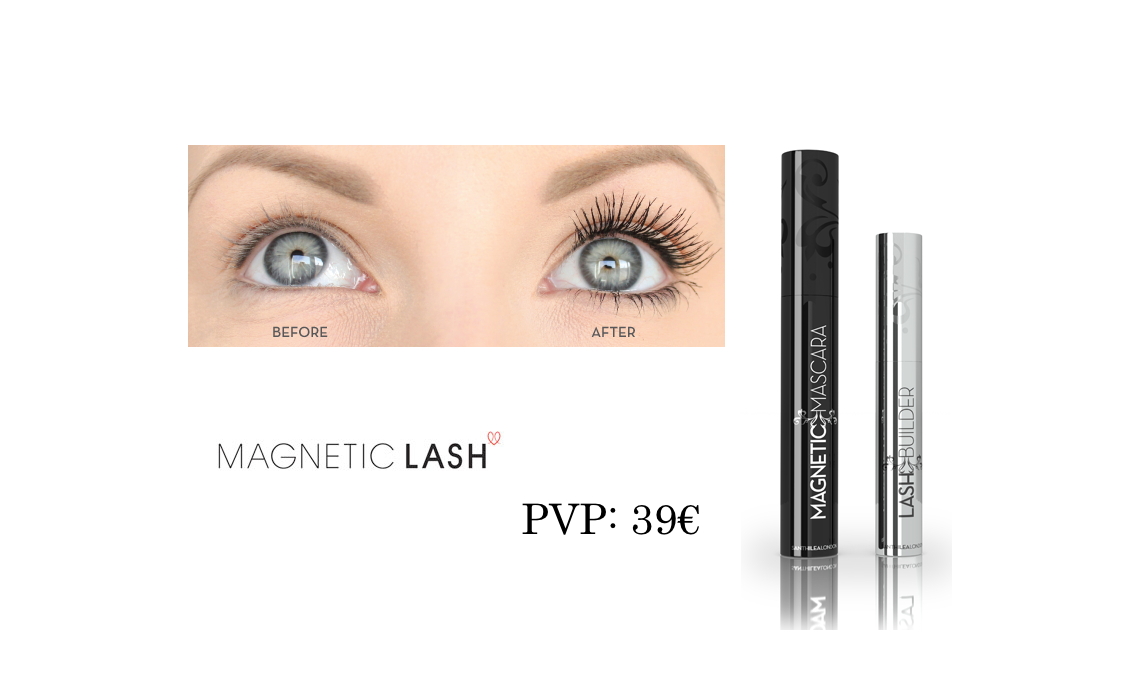 magnetic lash en madrid farmacia a montesinos