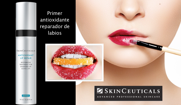 lip repair skinceuticals labios
