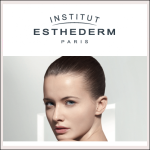 Esthederm optimiza y tratar bot