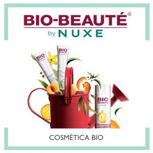 categoria-bio_beaute-de-nuxe