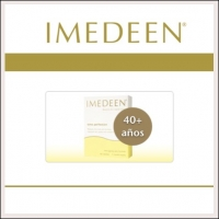 imedeen.mujeres.40.anos
