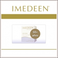 imedeen.mujeres.50.anos