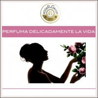 roger.gallet.perfumes