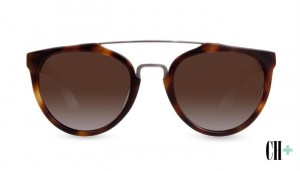 501151-revo-kingston-honey-tortoise-brown-f