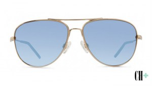 501152-revo-windspeed-gold-blue-f