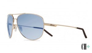 501152-revo-windspeed-gold-blue