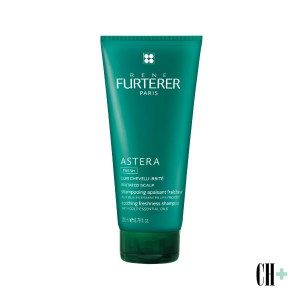 astera-ffresh-champu-50ml