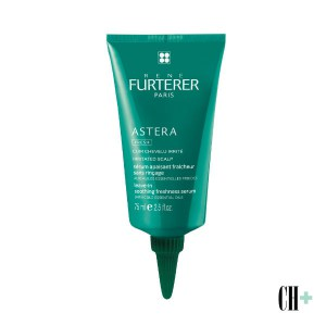 astera-fresh-serum-