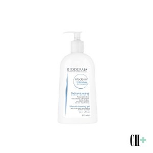 atoderm-gel-moussant-500-ml