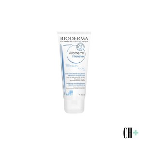 atoderm-intensive--75-ml