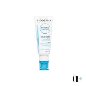hydrabio-gel-crema-40ml