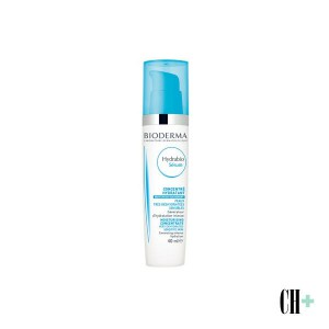 hydrabio-serum-40ml