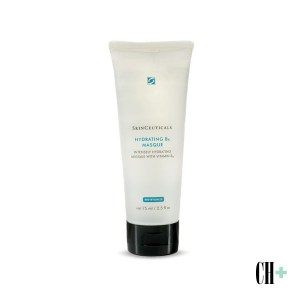 hydrating-b5-mask