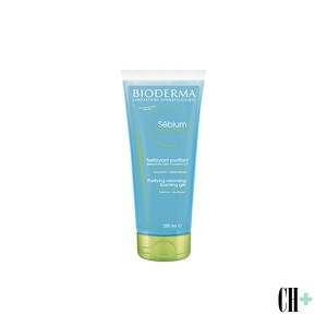 sebium-gel-moussant-200-ml-