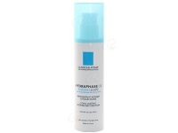 HYDRAPHASE INTENSE UV TEXTURA LIGERA 50 ML.
