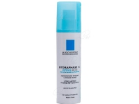 HYDRAPHASE INTENSE UV TEXTURA RICA 50 ML.