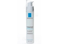 HYDRAPHASE INTENSE SERUM CONCENTRADO REHIDRATANTE 30 ML