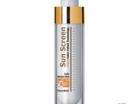 Sun Screen Velvet Cara 50+ SPF Color 50 Ml