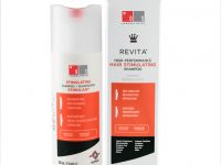 Revita champú 205 Ml