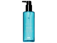 SIMPLY CLEAN  GEL LIMPIADOR 200 ML