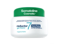SOMATOLINE COSMETIC REDUCTOR GEL 7 NOCHES 400 ML