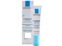 HYDRAPHASE INTENSE OJOS 15 ML.