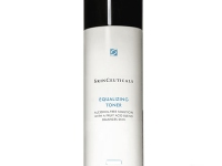 EQUALIZING TONER TONICO SIN ALCOHOL  200 ML