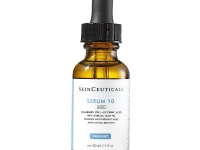 SERUM 10 ANTIOXIDANTE 30 ML