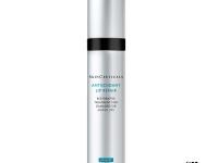 Antioxidante Reparador de labios 10 Ml