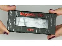 Pestañas Magneticas MAGNETIC UNO M1.A