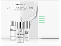 BIOEFFECT EGF SERUM 15 ML - Edicion Especial