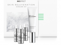 BIOEFFECT SKIN REJUVENATION SET: 30 DAY TREATMENT + OSA WATER MIST 60 ML