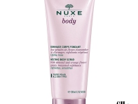 EXFOLIANTE CORPORAL FUNDENTE NUXE BODY 200 ML