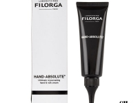 HAND-ABSOLUTE 50 ML