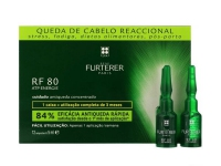 RF 80 TTO ANTICAIDA CONCENTRADO 12 AMP 5 ML
