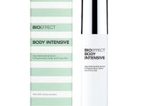 BIOEFFECT BODY INTENSIVE 75 ML
