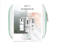 NECESER BIOEFFECT EGF SERUM 15 ML